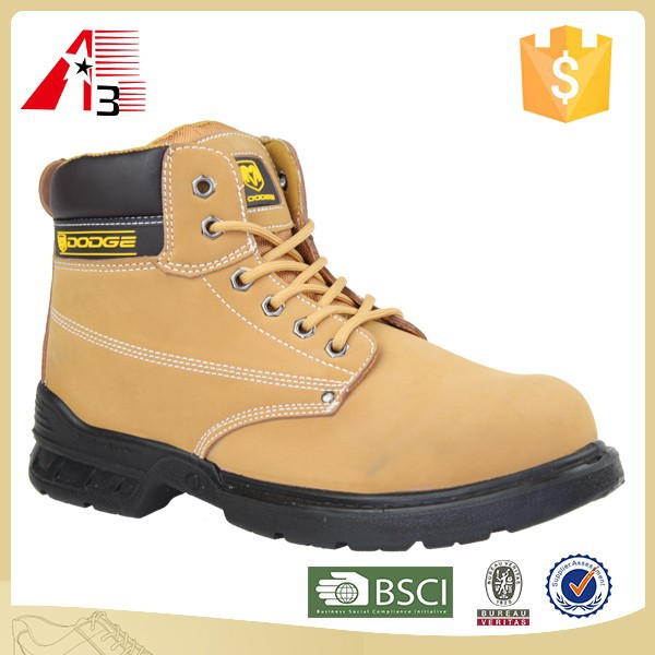 China Cowboy Boots, China Cowboy Boots Manufacturers and Suppliers ...