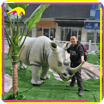 Kano4880 Playground Equipment Life Size Fiberglass Rhino Statue - Buy Rhino  Statue,Rhino Statue,Rhino Statue Product on Alibaba com