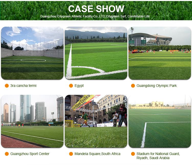 Indoor Soccer Mini Football Field Artificial Futsal Turffutsal Grass