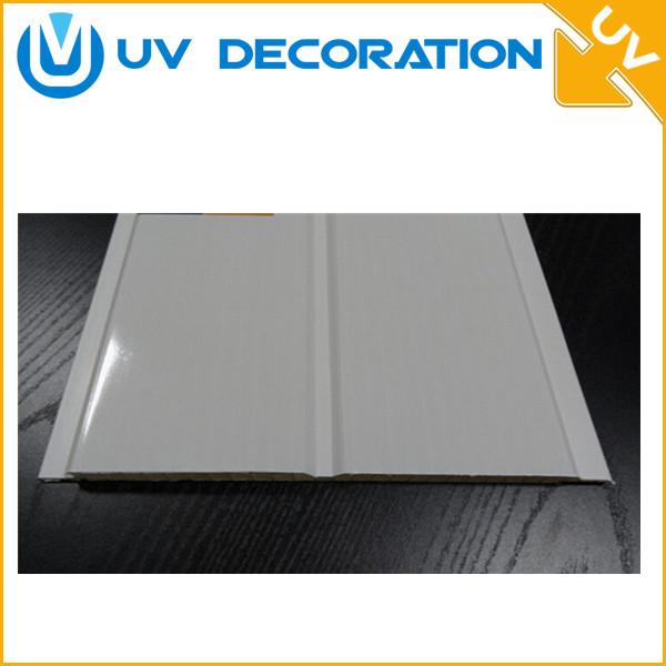 Пластиковые панели строительные материалы инвесиционно-строительная компания green invest
