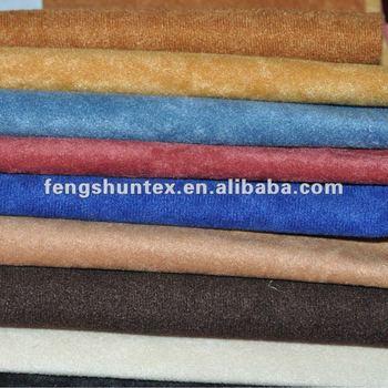 Superbe Sofa Fabric Types