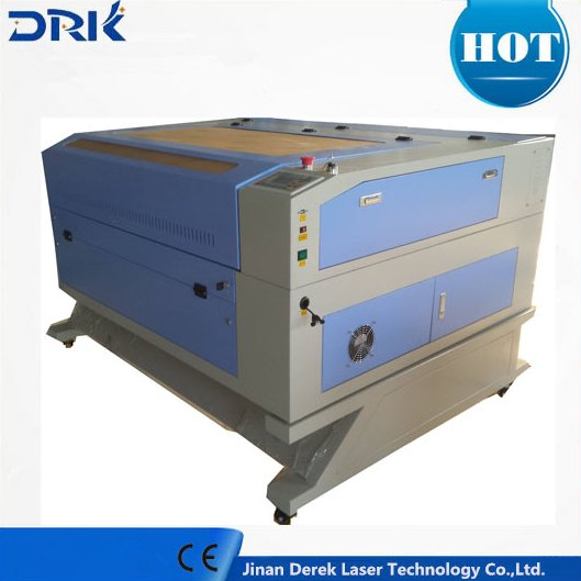 laser cutting machine for nonmatel PCB leather marble wood Acrylic Sign cnc laser cutting machine manufacturer