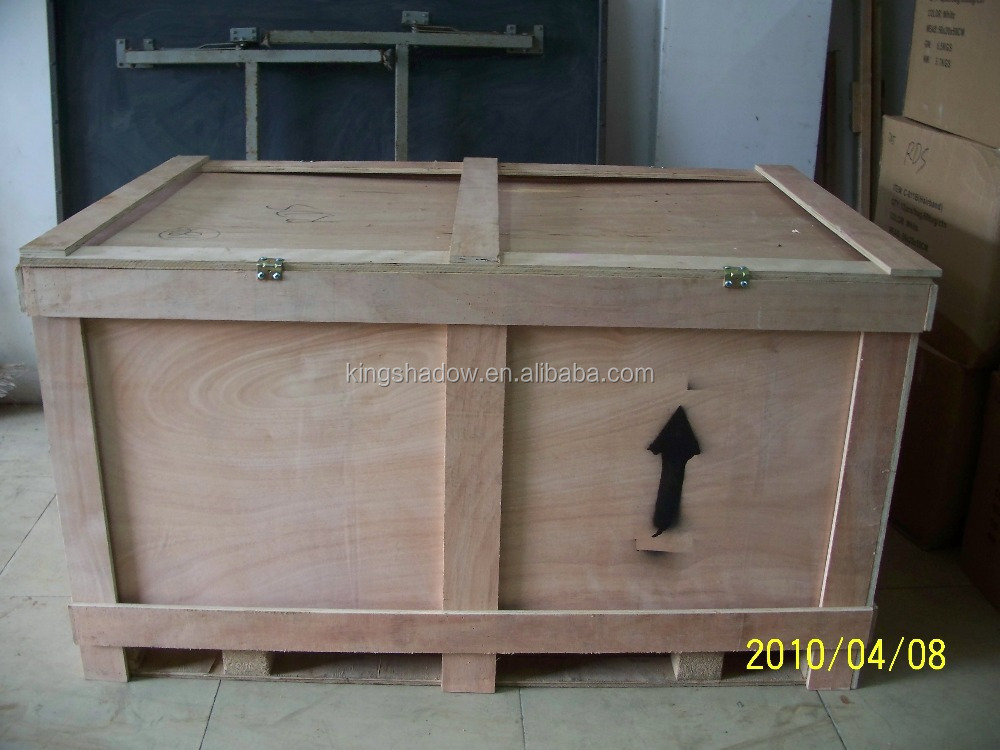 Wholesale spa equipment vented manicure tables cheap nail table ...