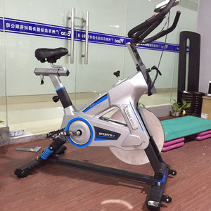 467ebe5c1e0 Bike Exercise Equipment-Bike Exercise Equipment Manufacturers ...