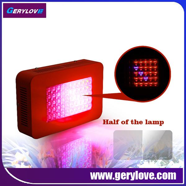 Reflector Led Grow Light 150 Watt Led Grow Light Power Supply ...