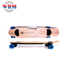 /product-detail/factory-price-plastic-skateboard-longboard-for-sale-60371895123.html