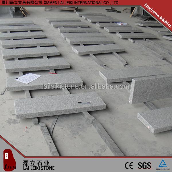 chinesische granit au entreppe preis treppe produkt id 60279979045. Black Bedroom Furniture Sets. Home Design Ideas