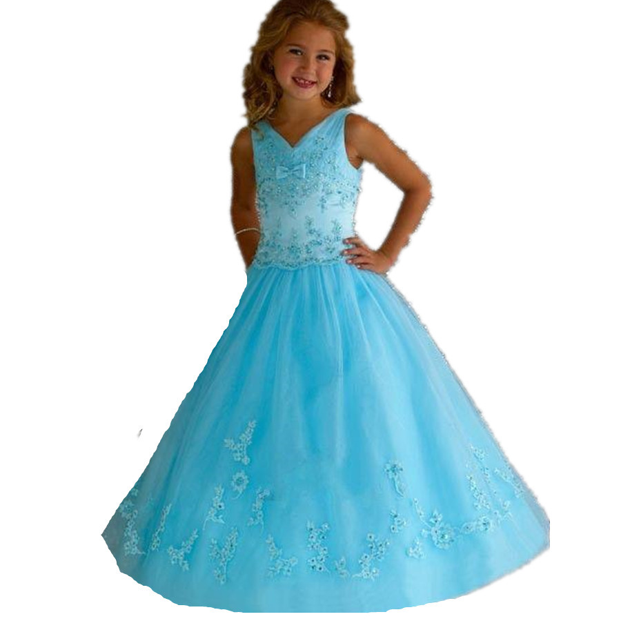 Cheap Pretty Flower Girl Find Pretty Flower Girl Deals On Line At