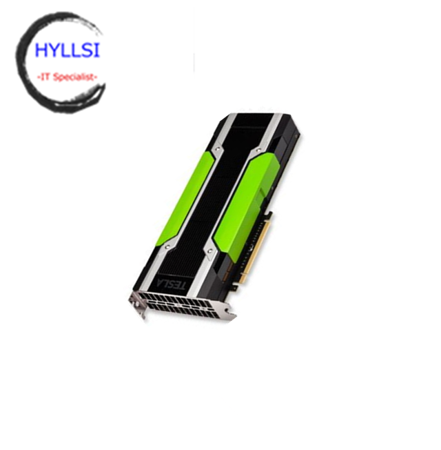 TESLA K80 GPU ACCELERATOR graphics card, View K80 graphics card, nvidxx  Product Details from Shenzhen Hyllsi Technology Co , Limited on Alibaba com