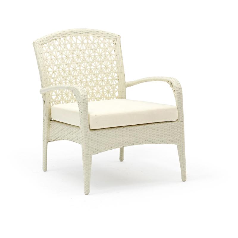 venta de sillas de mimbre baratos