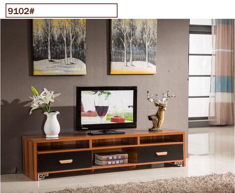 Modelos de muebles para televisor top centro de muebles for Modelos de muebles para tv