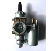 OEM popular WSK 125 carburetor JAWA 175