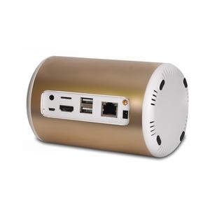 Rockchip Rk3188 Smart Tv Box Wholesale, Smart Tv Suppliers - Alibaba