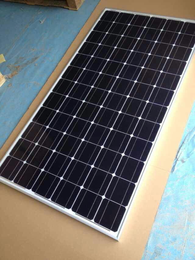 High Efficiency Light Weight Solar Panel 250 Watt Buy