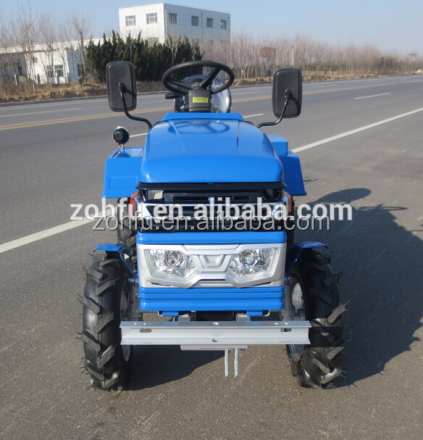 durable high quality john deere farm tractor prices in China
