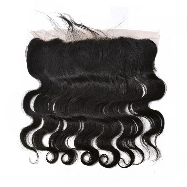 Fashion Hot Seller Factory Wholesale Variety Size Brazilian Human Hair