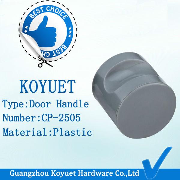 Koyuet Public Restroom Factory Directly Toilet Partition Cubicle ...