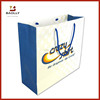 High quality custom brown Kraft paper bag