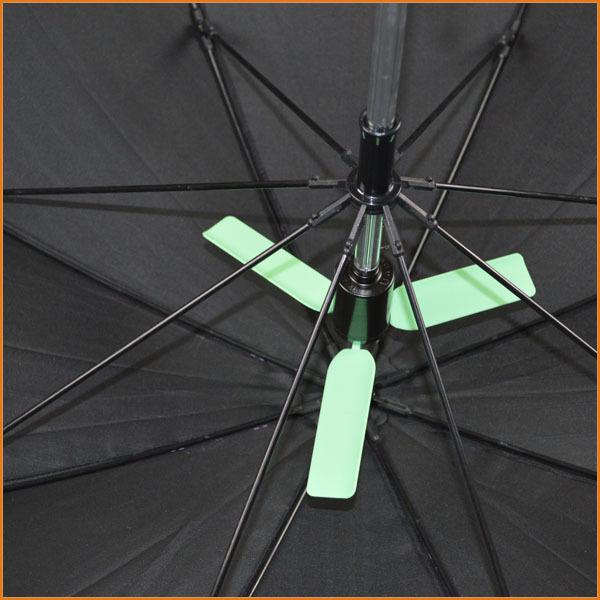 New 2015 Outdoor Beach Umbrella Anchor Rain Golf Umbrella