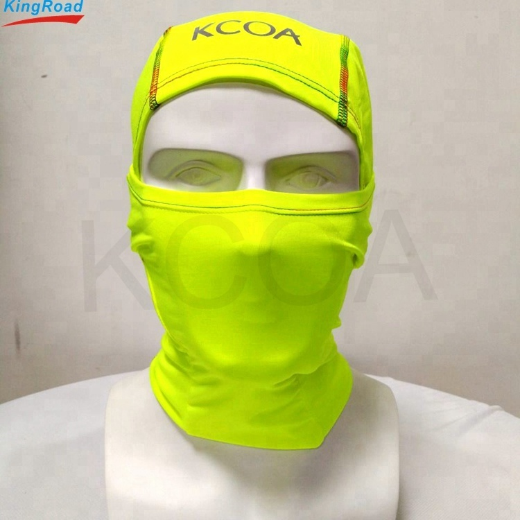 Home Professional Sale Unisex Animal Face 3d Print Ski Balaclava Full Face Cycling Mask Ski Mask 3d Cap Motorcycle Masks Ski Hooded Hat Veil Complete Range Of Articles