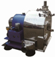 SUN SHINING Sea Salt Centrifuge Machine