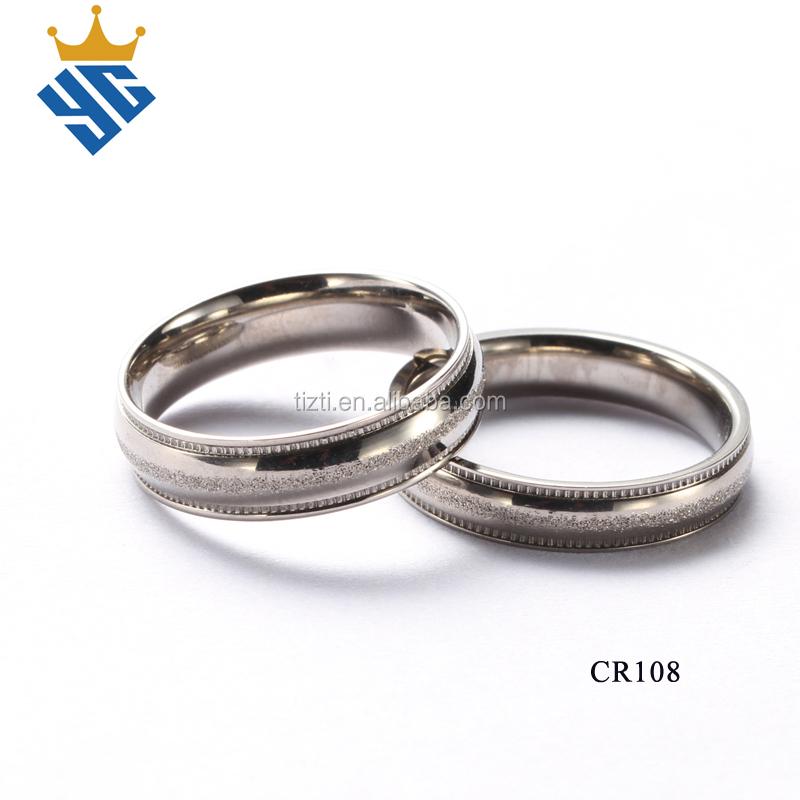 China mens western wedding bands wholesale 🇨🇳 - Alibaba
