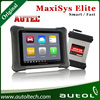 Elite newest Best Selling AUTEL MaxiSys Elite Diagnostic System WiFi top quality maxiSYS Elite MS 908 programmer DHL free