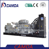 Buy permanent magnet generator india price in in China on Alibaba.com