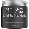 /product-detail/2017-hotselling-moisturizer-nourishing-beauty-dead-sea-mud-mask-for-facial-treatment-250g-or-8-8-fl-oz-60601984676.html