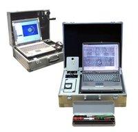 Hardware Software Kit For Vehicle Identification Number (Vin