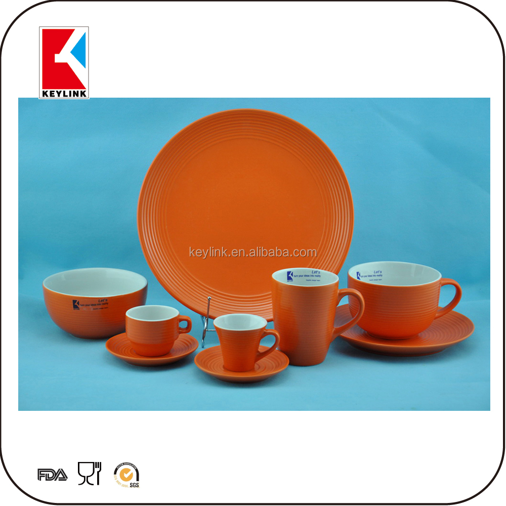 Wholesale Stoneware Dinnerware Wholesale Stoneware Dinnerware Suppliers and Manufacturers at Alibaba.com  sc 1 st  Alibaba & Wholesale Stoneware Dinnerware Wholesale Stoneware Dinnerware ...
