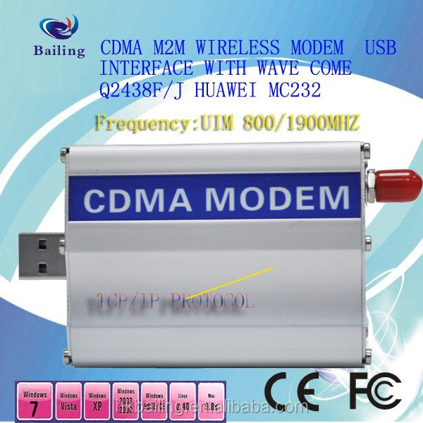 Wholesale Router Wireless 3G Modem With Power Bank Sim Card Slot For WCDMA/EVDO/GSM Network