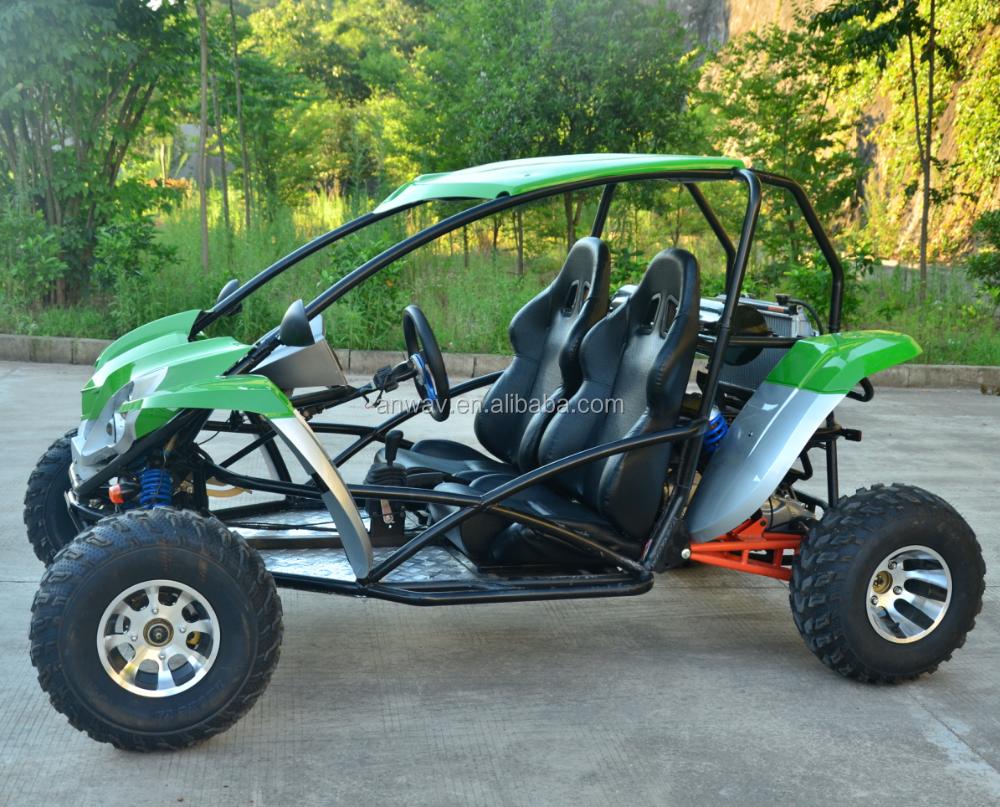 800cc Utv Buggy Kinroad 250cc Buggy - Buy Kinroad 250cc Buggy,Utv  Buggy,800cc Buggy Product on Alibaba com