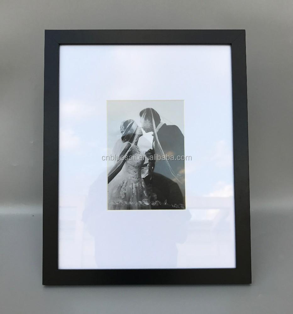 Catálogo de fabricantes de Marcos De Imagen 11x14 de alta calidad y ...