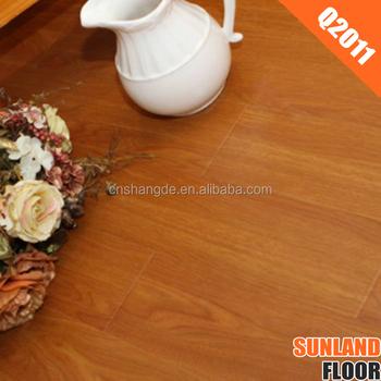 12mm Tarkett Laminate Flooring Buy Kronoswiss Laminate Flooring