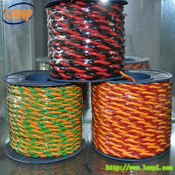 BVR CU Electric Cable Roll