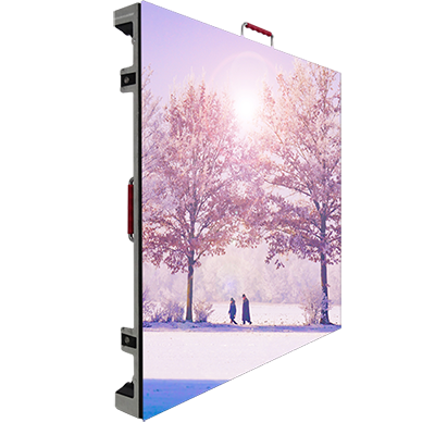 p10 led screen waterproof smd RGB outdoor led display <strong>video</strong>
