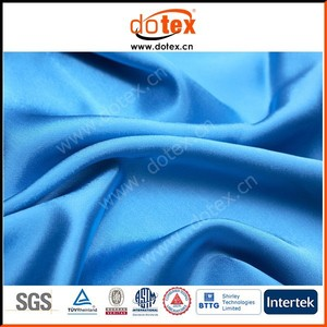 2017 Best wicking dry rapidly Sorona PTT knitted fabric