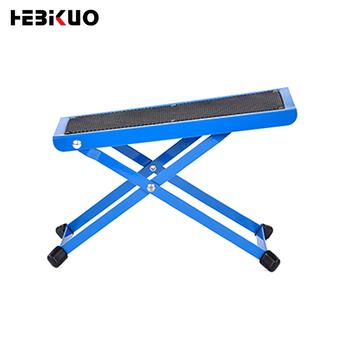 j 46 hebikuo foot rest stand guitar foot stools guitar pedal classical guitar foot rest buy. Black Bedroom Furniture Sets. Home Design Ideas