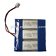 12v Lipo Battery Manufacturer with CE,ROHS, certificates