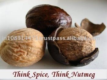 Mace Herb - Buy Mace Herb,Mace Seasoning,Nutmeg Product on Alibaba com