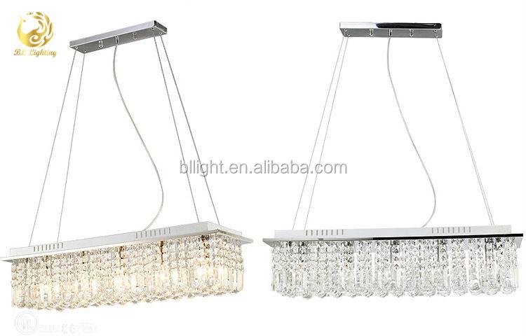 china zhongshan led lights wholesale alibaba