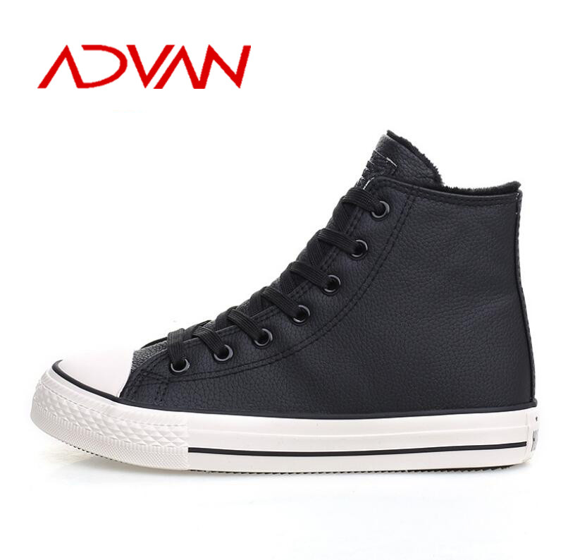 women shoes free sample sneakers women shoes free sample sneakers suppliers and manufacturers at alibabacom