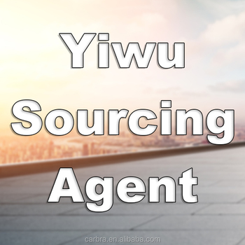 yiwu sourcing agent bulk purchasing website buy from1688 buy yiwu