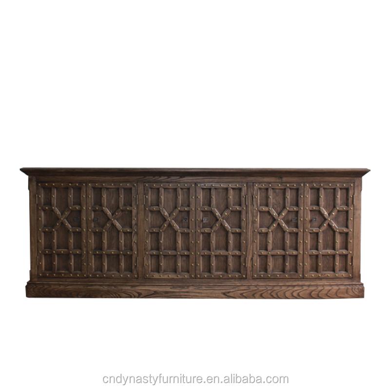 Venta al por mayor muebles cocina rusticos-Compre online los mejores ...