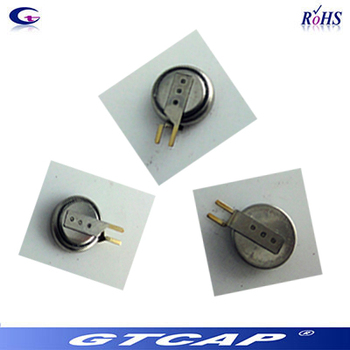 Chip Type Ultra Smd 3 3v 0 22f Smd Super Farad Capacitor - Buy Chip Type  Super Capacito,Chip Super Capacitor,Smd Super Capacitor Product on