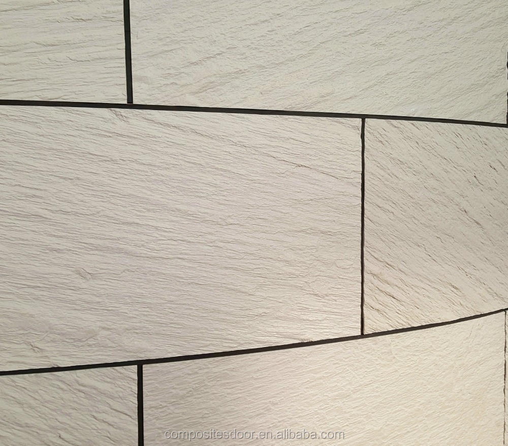 China Exterior Wall Tile, China Exterior Wall Tile Manufacturers ...