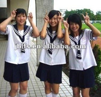 bookmarks-very-young-girls-in-uniform-for-owmen-busty