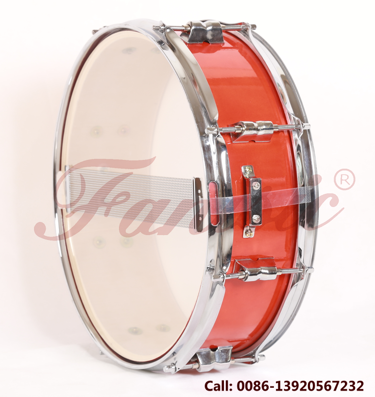 chinese snare drum 14 39 39 5 5 39 39 pvc drum head snare drum metal cover snare drum buy chinese. Black Bedroom Furniture Sets. Home Design Ideas