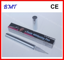 Non Peroxide Teeth Bleaching Pen